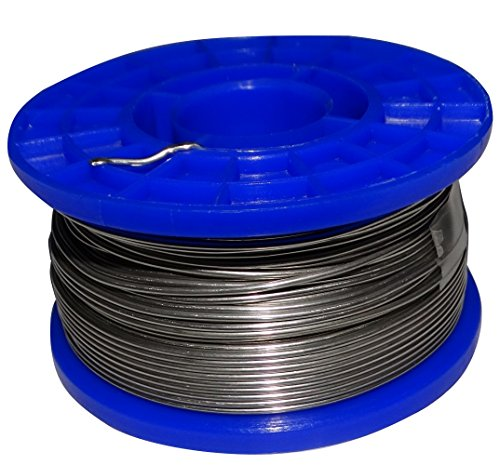 aerzetix-hilo-para-soldar-soldadura-electronica-1mm-250-sn60pb40-flujo-f-sw26-no-clean