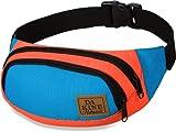 Dakine Hüfttasche Hip Pack 8130200