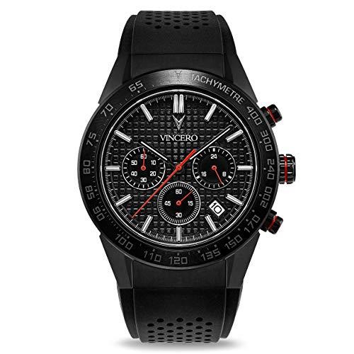 Orologio - - Vincero - Bla-BlaR-X03