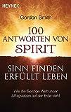 100 Antworten von Spirit (Amazon.de)