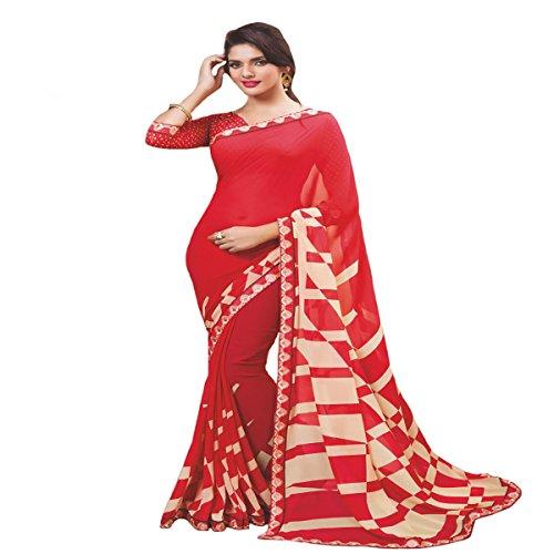 Designer lavoro originale etnica bollywood indiano sposa sari saree tradizionale