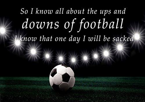 4-futbol-por-lo-que-yo-se-todo-sobre-la-ups-and-downs-de-futbol-se-que-un-dia-voy-a-ser-despedido-mo