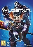 WildStar - [PC]
