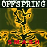 the Offspring: ++Smash (Audio CD)
