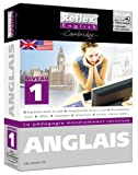 Reflex'English Cambridge - Niveau 1
