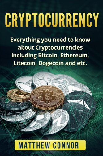 how to download cryptocurrencies