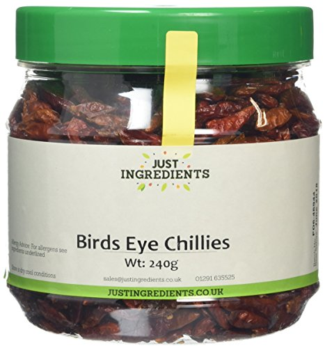 justingredients-premier-birds-eye-chillies-tub-240-g