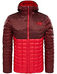 The North Face Thermoball Veste à Capuche Homme