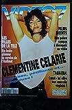 VIDEO 7 146 1994 CLEMENTINE CELARIE TABATHA CASH DAVID LYNCH CHRISTINE BRAVO + CAHIER EROTIC