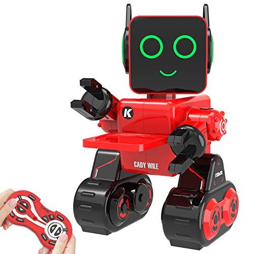 Roboter Bestseller