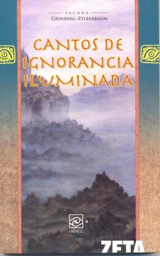 Free Cantos De Ignorancia Iluminada Pdf Download Bertoalvagh
