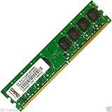 2GB (1x2GB) DDR2-800 PC2 6400 Memory RAM Upgrade Jetway JBC Series Desktop