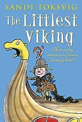 The Littlest Viking