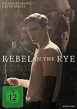 Rebel in the Rye hier kaufen