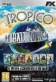 Trópico: Global Power - Premium Edition