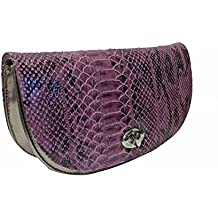 Suzy Smith Evening Clutch Bag