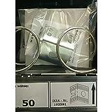 Ikea Ersatzteile Nr. 102591