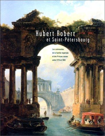 hubert-robert-et-saint-ptersbourg-esthtique-et-philosophie-avant-la-critique-de-la-facult-de-juger