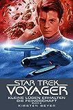 Star Trek - Voyager 13: Kleine Lügen erhalten die Feindschaft 2