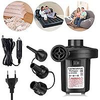 Flyelf Pompe /à air /électrique Gonfler Gonflable 150W 220V