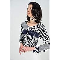 ed142a9b45ea3 Amazon.com.tr: Dış Giyim: Moda: Ceket, Mont ve Kaban, Yelek ve Fazlası