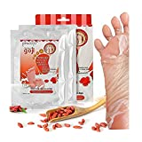 Peeling Socken
