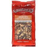 Borges - Nuez En grano 130 g - [Pack de 7]