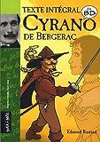 Cyrano de Bergerac - Editions Petit à Petit - 13/09/2007