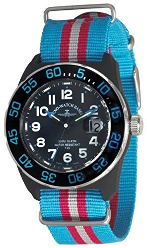 zeno-watch-hommes-montre-diver-look-h3-teflon-blackblue-6594q-a14-nato-47
