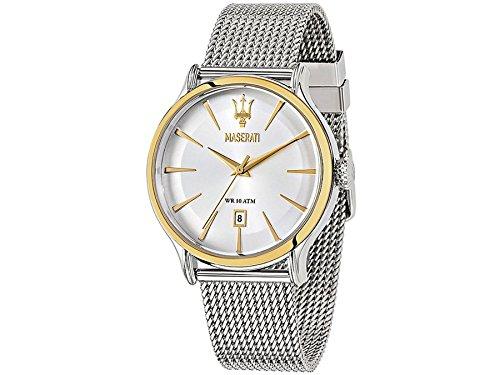maserati-epoca-bicolor-gents-watch-r8853118001