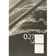 Hidráulica (Manuales)