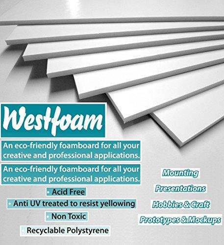 foam-board-a4-210mm-x-297mm-white-moutning-5mm-thick-foam-sign-display-model-sheet-foamboard-backdro