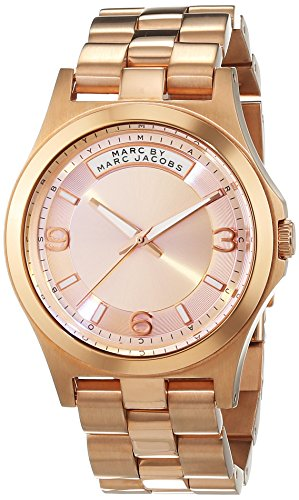 marc-jacobs-womens-watch-analogue-quartz-stainless-steel-mbm3232