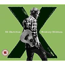 'X' Wembley Edition
