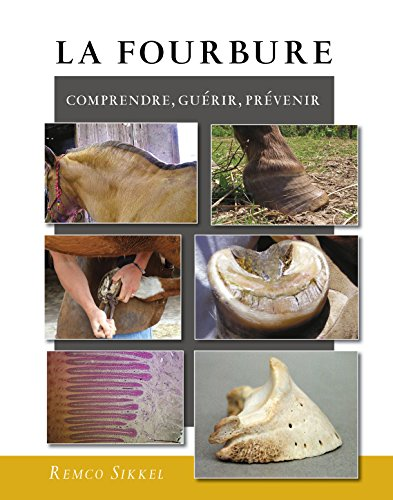 La Fourbure PDF