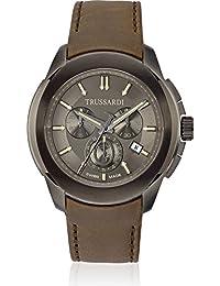 Reloj TRUSSARDI - Hombre R2471100002