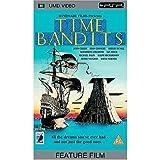 Time Bandits [UMD Mini for PSP] [1981]