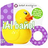 Al bano! / Splash!