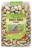 Rapunzel Borlotti Bohnen aus Italien, 250 g