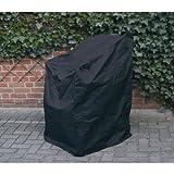 Profiline 583604 Schutzhülle für Stuhl oder Relax