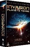 Invasion planète Terre - L'intég...