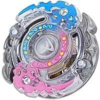 Hasbro Beyblade Burst E1058ES0 Starter Pack S2 Phantazus P2, Kreisel