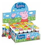 Best Bubbles For Kids - Kids BUBBLE TUBS Princess Nemo Birthday Party Flavors Review