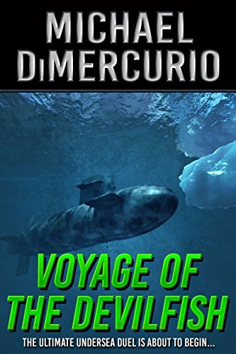 voyage-of-the-devilfish-the-michael-pacino-series-book-1