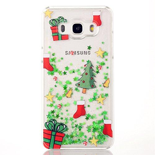 Samsung Galaxy J5...
