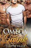 Omega Twink (Hanglake Omegas Book 1) (English Edition)