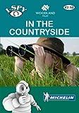 i-SPY Countryside (Michelin i-SPY Guides)