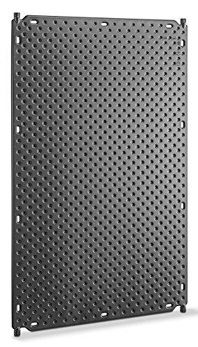 OKU-Solarabsorber 1001 Absorber