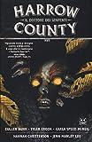 Harrow County: 3