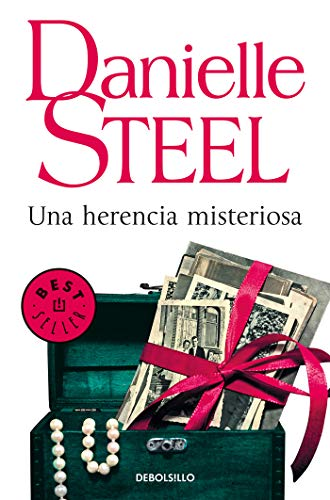 Una herencia misteriosa (BEST SELLER)